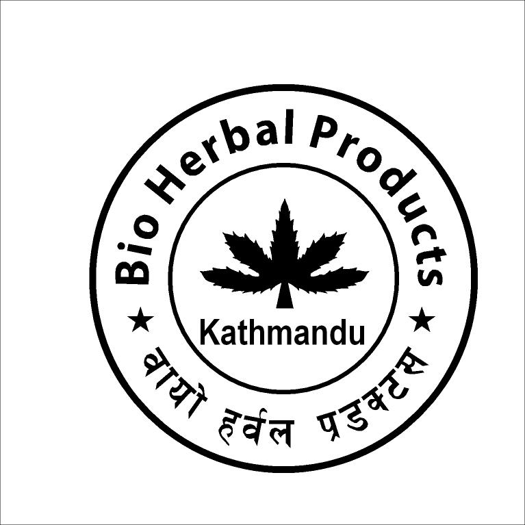 Bio Herbal Products