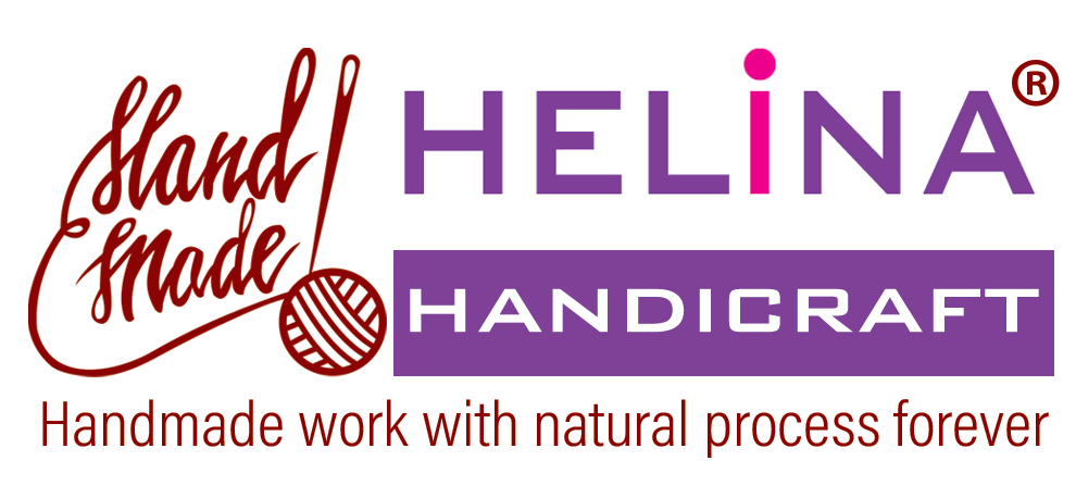 Helina Handicraft