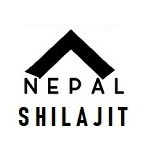 Nepal Shilajit Pvt. Ltd.