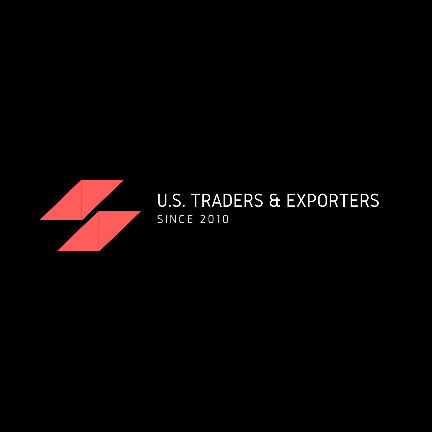 US Traders & Exporters