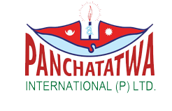 Panchatatwa International (P) Ltd