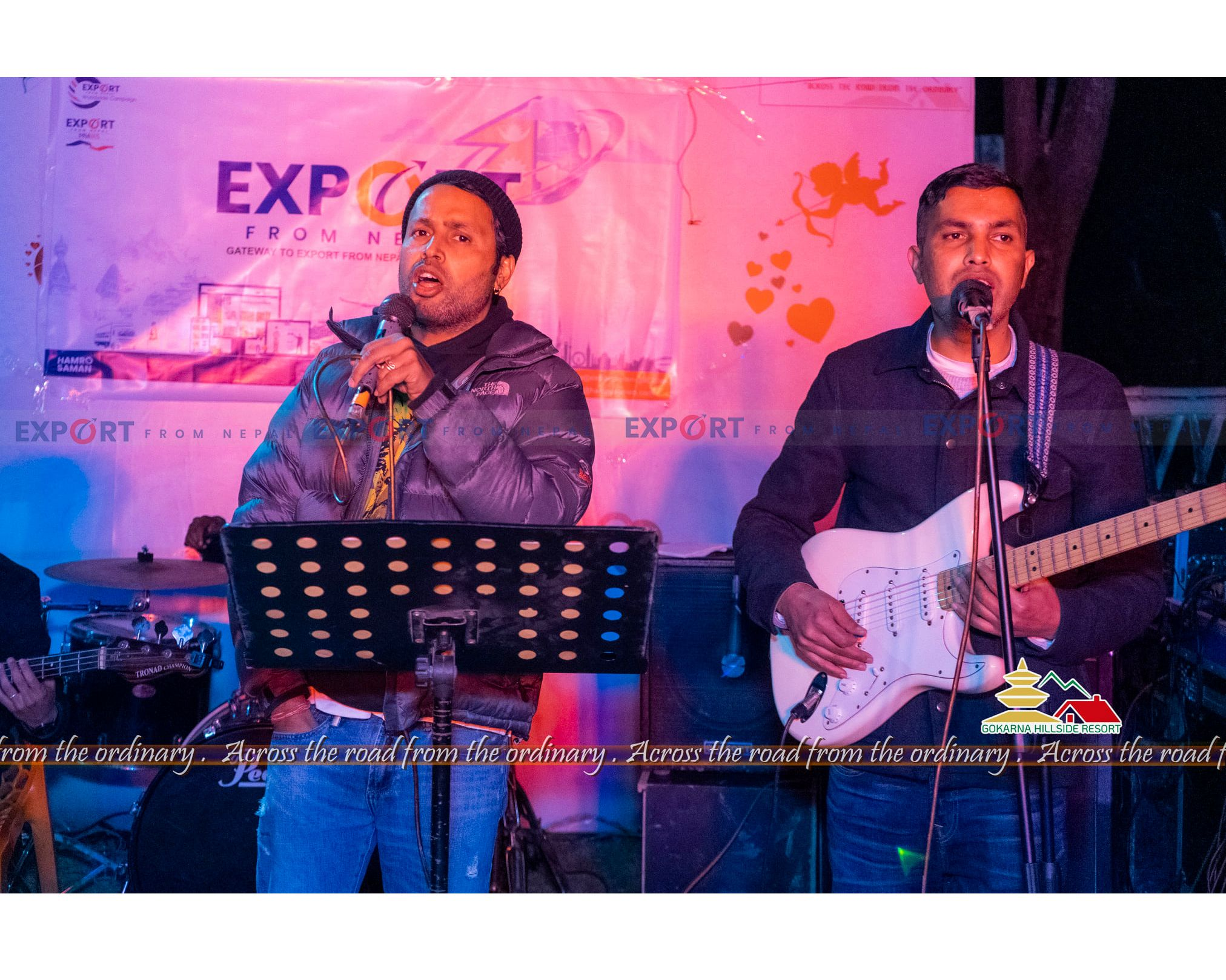 LIVE Music by Dhital Brothers.jpg